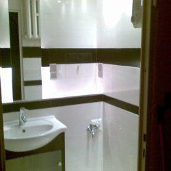 łazienka po remoncie2