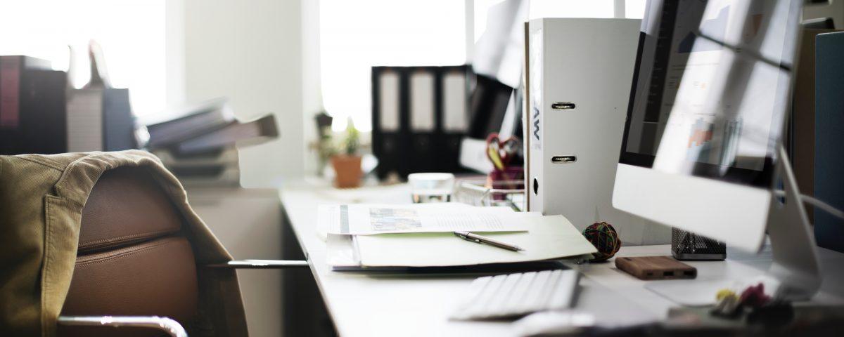 sprzątanie biur wrocław