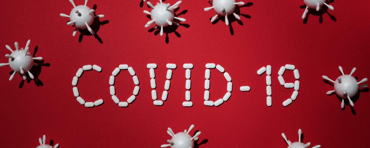 dezynfekcja koronawirus wrocław